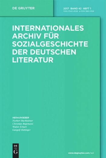 2020_iasl_kulturwissenschaftliche-zeitschriftenforschung-I-aa0b5935