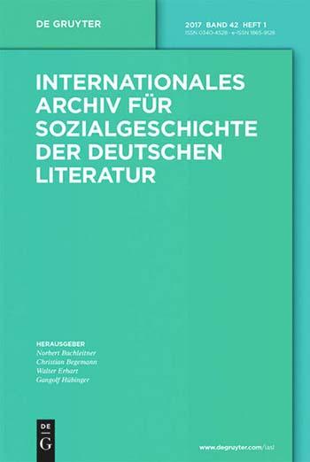 2020_iasl_kulturwissenschaftliche-zeitschriftenforschung-II