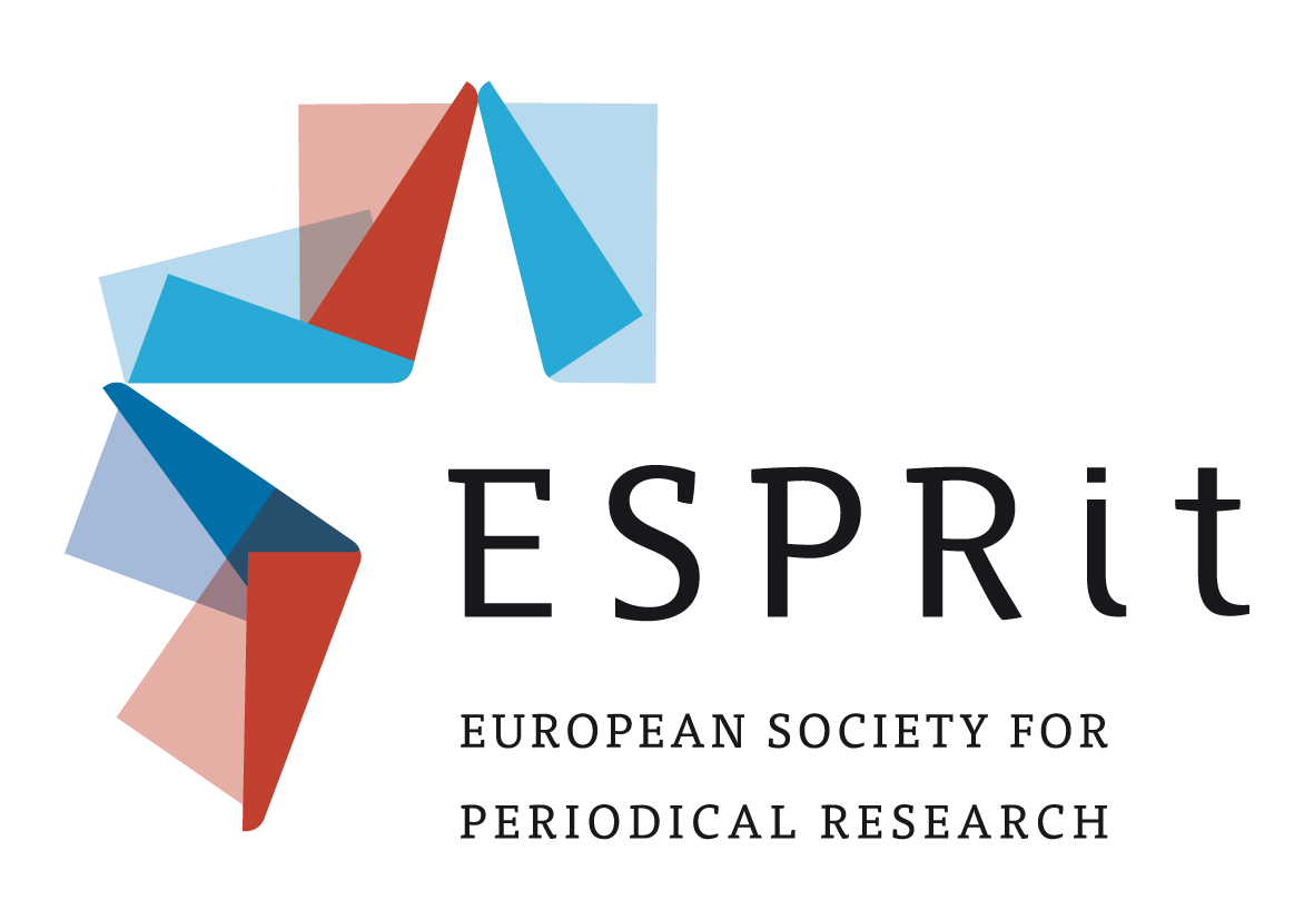 ESPRit-Logo in Groß