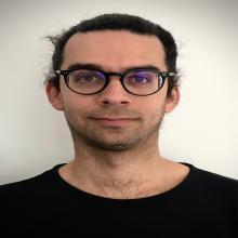 Profile photo ofdobogabor